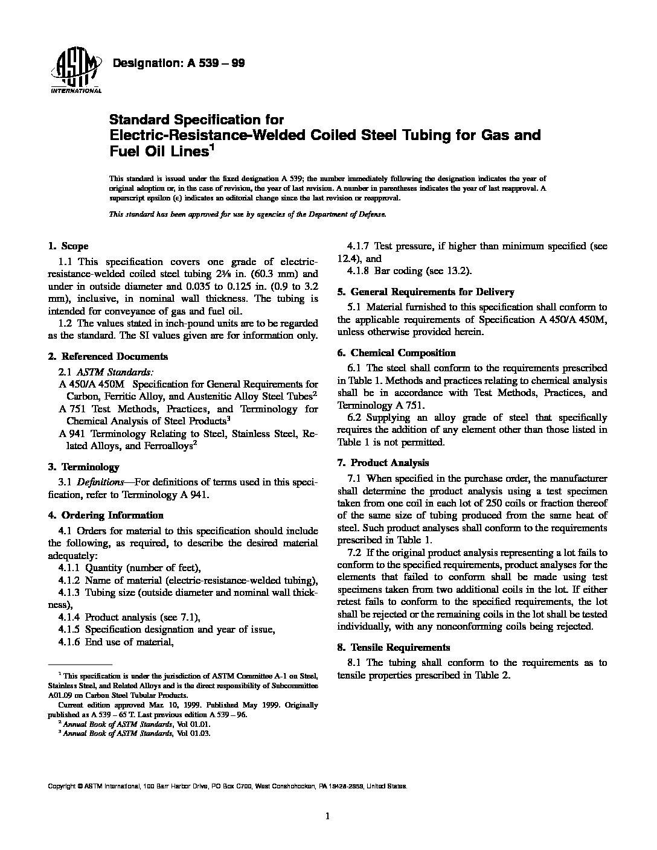Astm B 19 – 01 pdf free download - ASTM International standards
