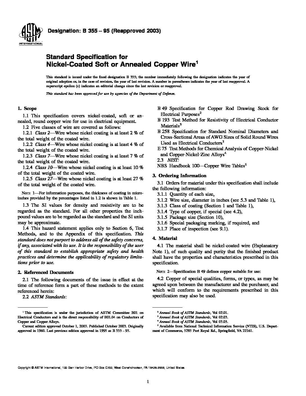 Astm b 160 99 pdf free download astm international standards keyboard keysfo Choice Image
