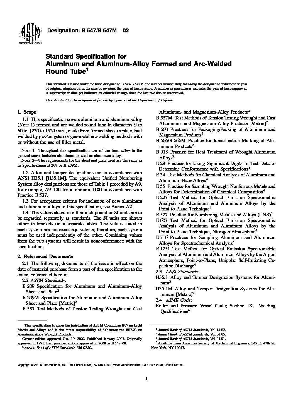 Astm D 43 – 00 pdf free download - ASTM International standards